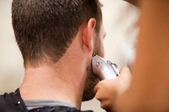 Stručni aparat za kosu