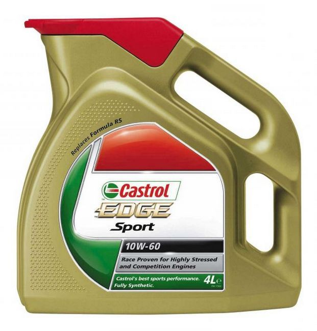 Масло `Кастрол Магнатек 5W40`: отзывы. Моторное масло Castrol Magnatec 5W-40