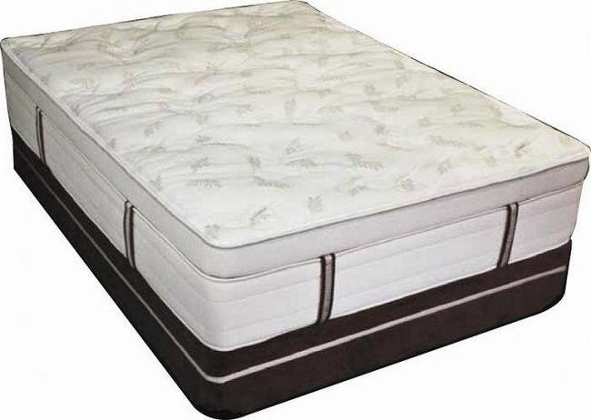 anti-krevetni madrac