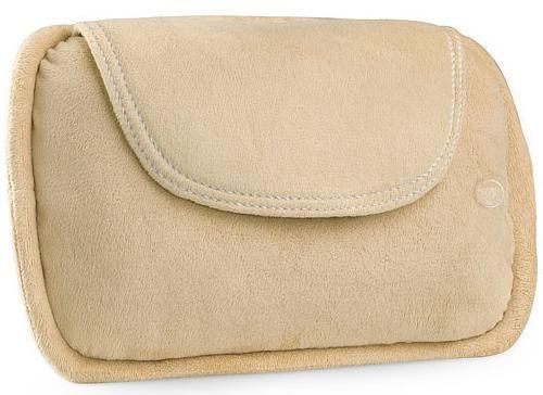 masažni jastuci za čišćenje