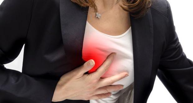 cistična mastopatija fibrocistične dojke