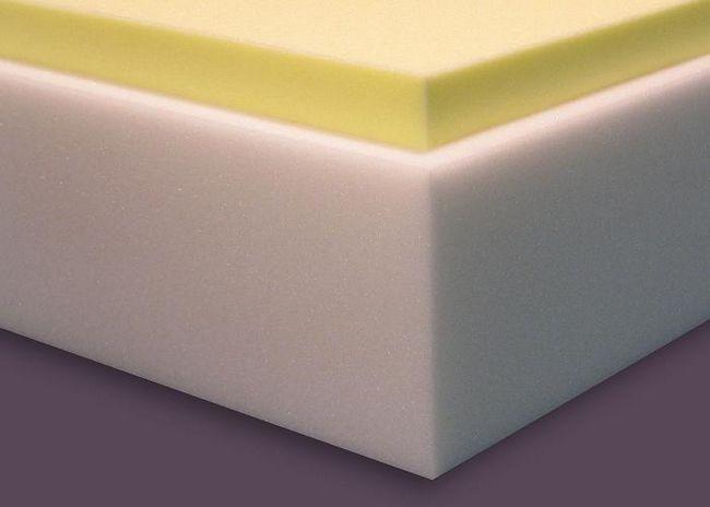 poliuretanski madrac