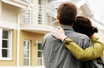 San postaje bliži, ili Kako uštedjeti novac za stan