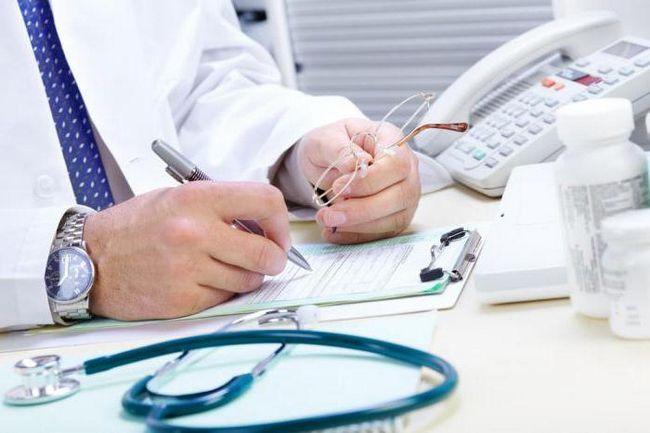 predmet medicinske statistike