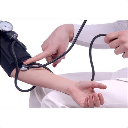 zamjena zdravstvenog osiguranja