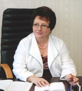 2 poliklinike Smolensk