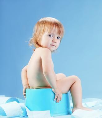 enterofuril za djecu sirup