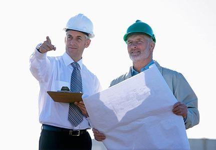 Voditelj projekta: funkcije i kvalitete
