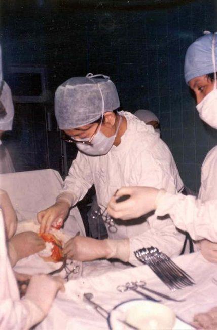 Metrorrhagia liječenje