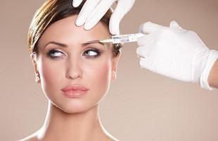 mezokokolate za injekcije lica