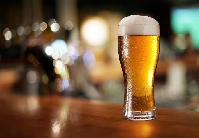 sastav mlinova piva