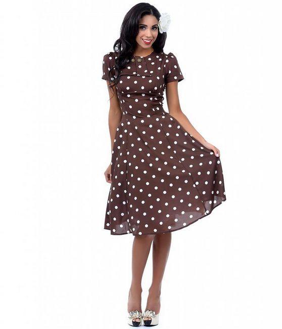 modeli haljina