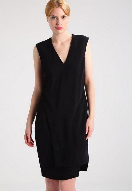 haljine za potpuni