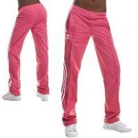 adidas sportske hlače