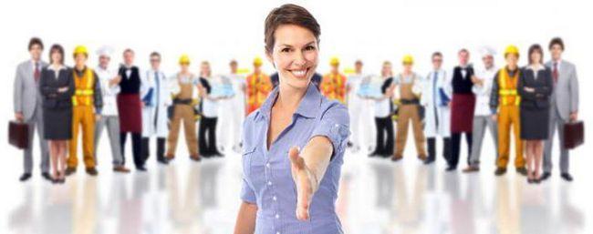 Zapošljavanje Moko-a: povratne informacije zaposlenika, kvaliteta rada