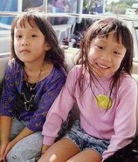 od blizanaca se razlikuju od blizanaca