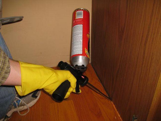 tehnička svojstva zaštite od požara