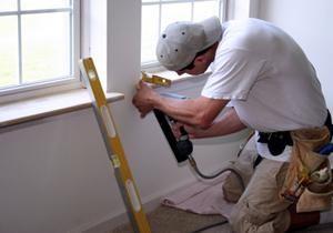 Instalater PVC prozora je jedan od najpopularnijih zanimanja