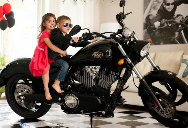 Мотоцикл: типы. Классические и спортивные мотоциклы. Мотоциклы мира