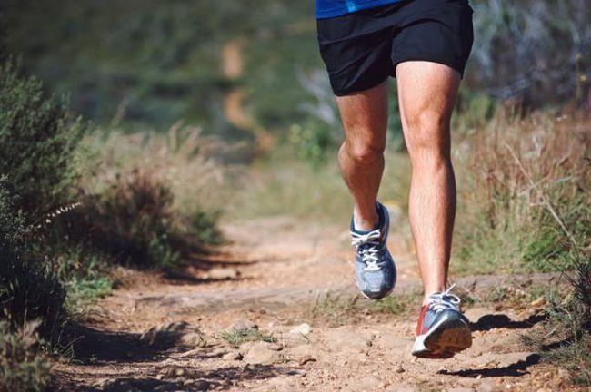 Можно ли бегать каждый день, чтобы похудеть?