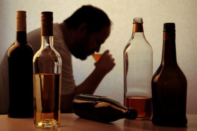mogu piti alkohol prije davanja krvi