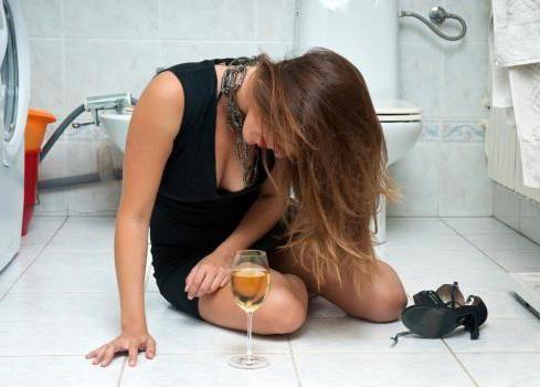antibiotike i pivo zbog čega je nemoguće kombinirati liječenje s alkoholom