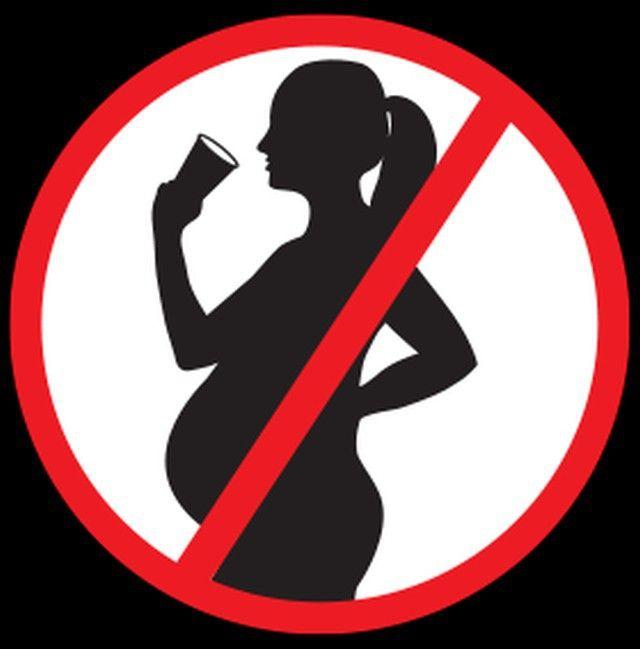 Je li moguće piti pivo tijekom trudnoće?
