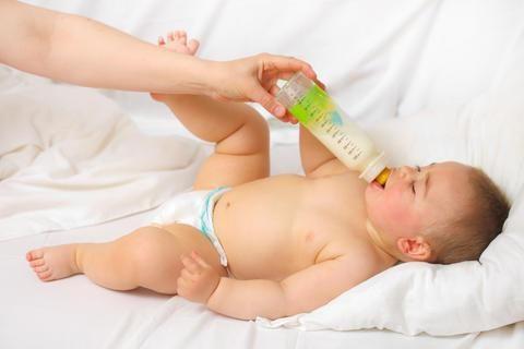 suprastin za dojenčad