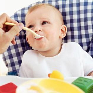 Je li moguće suprastin dojenčadi