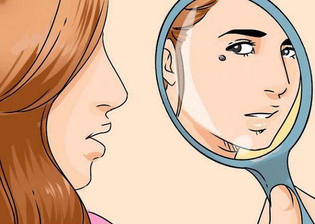 Je li moguće izvlačiti kosu iz krtice