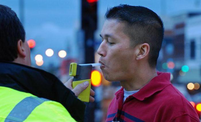 Je li dopušteno piti bezalkoholno pivo tijekom vožnje