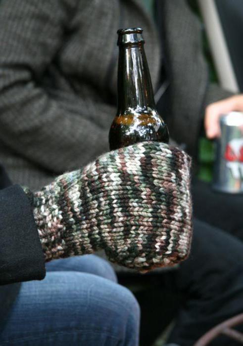 Je li moguće voziti nakon bezalkoholnog piva