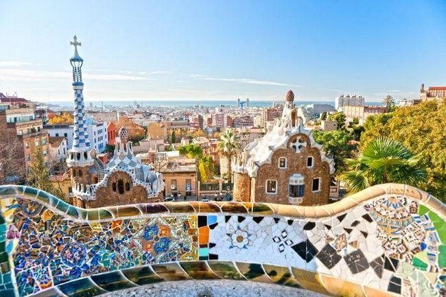 Multivisa u Španjolsku - izvrsno rješenje za poslovne ljude i vlasnike nekretnina