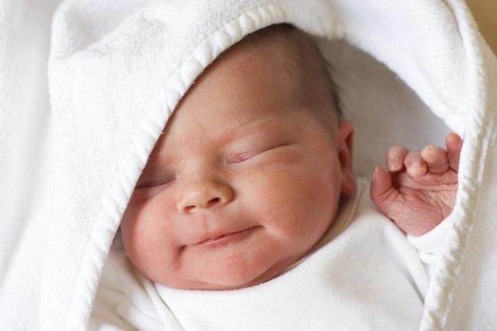 Kada mlijeko dođe nakon rođenja za izražavanje