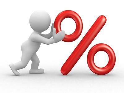 Налог на имущество организаций: срок уплаты авансовых платежей