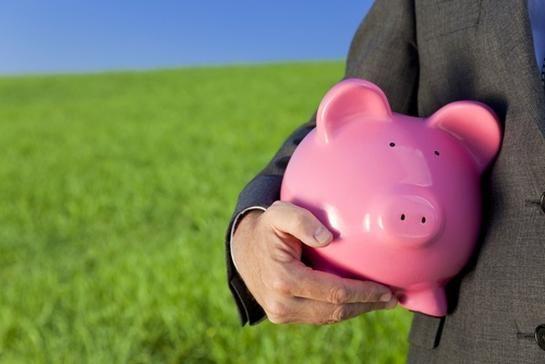 Porezni socijalni odbitak - zašto ne iskoristiti ovu priliku?