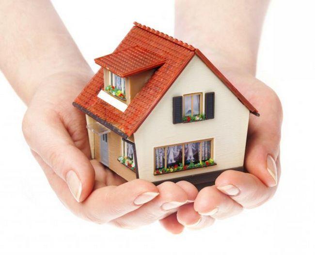 Налоговый вычет по процентам по ипотеке. Имущественный налоговый вычет