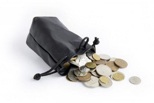 Нашел во сне деньги. Считать деньги (сон): толкование