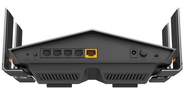 Postavljanje Wi-Fi usmjerivača: detaljne upute