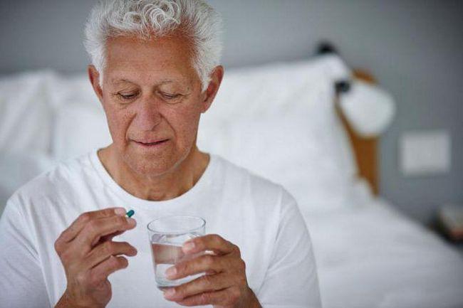 komplikacije toksične epidermalne nekrolize