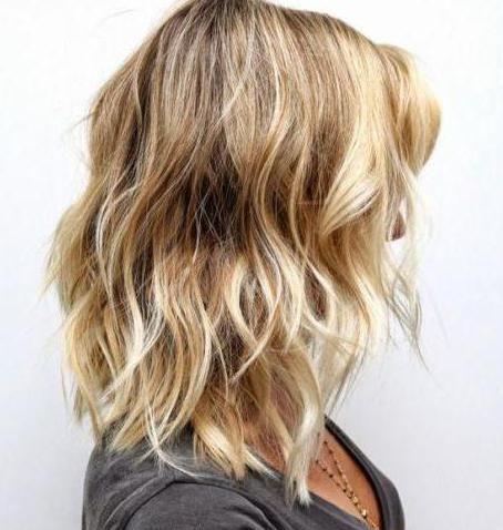 melioracija kose sa sivom kosom