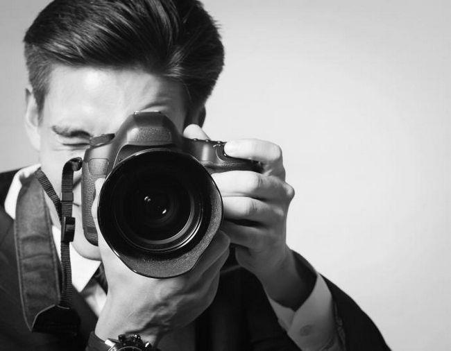 Nikon Coolpix P600: обзор фотокамеры