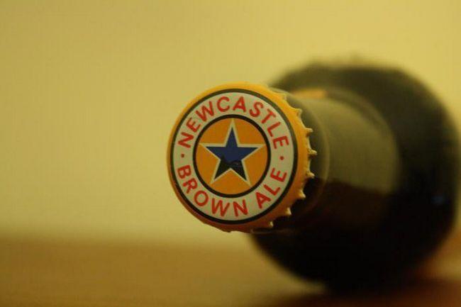 cijena newcastle brown el