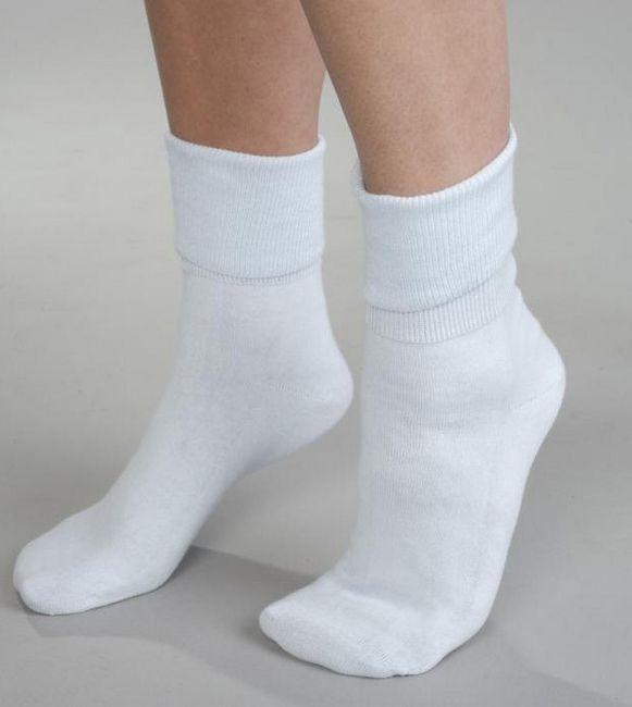 Čarape za dijabetičare