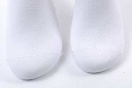 Čarape za dijabetičare sa srebrnom niti