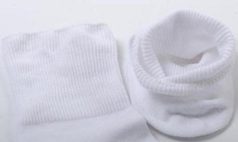 medicinski čarape za dijabetičare