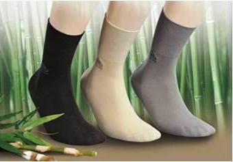Čarape za dijabetičare s rakovinskom niti