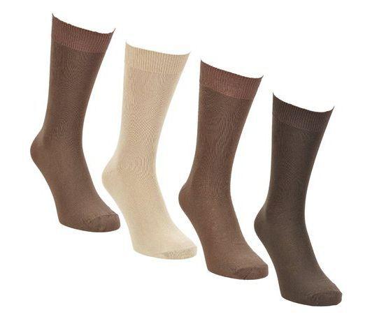 čarape od bambusa odjeća