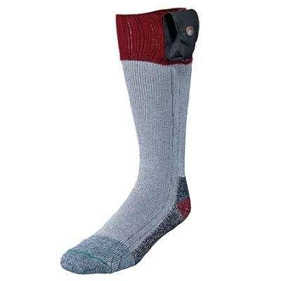 vruće čarape