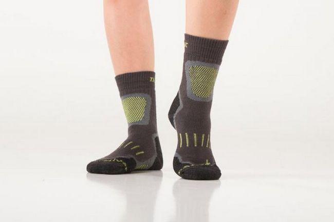 trekking čarape